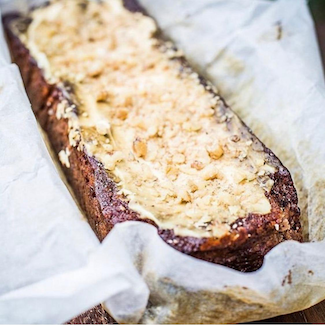 degroenezusjes-bananenbrood